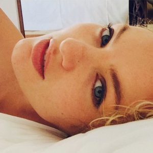 Candice Swanepoel Nude Fappening Pics – FULL GALLERY!
