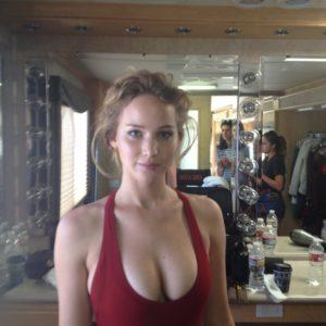 Jennifer Lawrence nude fappening pics (1)