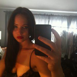 Jennifer Lawrence nude fappening pics (16)
