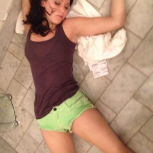 Jennifer Lawrence nude fappening pics (23)