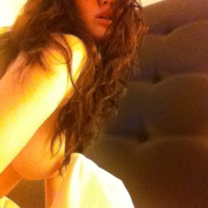 Jennifer Lawrence nude fappening pics (47)