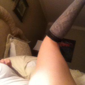 Jennifer Lawrence nude fappening pics (59)
