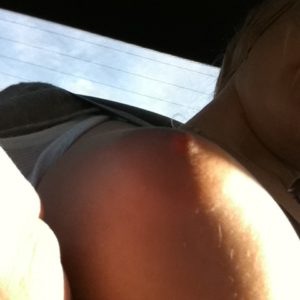Jennifer Lawrence nude fappening pics (83)