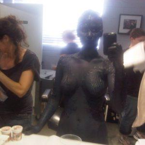 Jennifer Lawrence nude fappening pics (86)