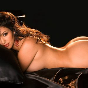 Kim Kardashian Playboy Magazine [ HQ PICS! ]