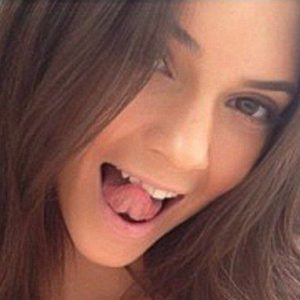 Kendall Jenner Best Braless Moments