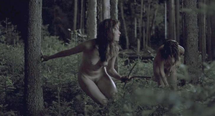 Lake Bell Naked Tits (2)