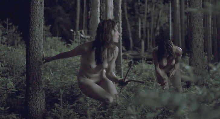 Lake Bell Naked Tits (4)