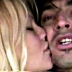 Pamela Anderson Sex Tape(s) with Tommy Lee and Bret Michaels