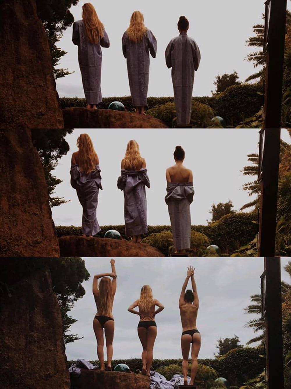 Maisie Williams nude photo leaked