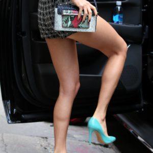 Taylor Swift hot boobs