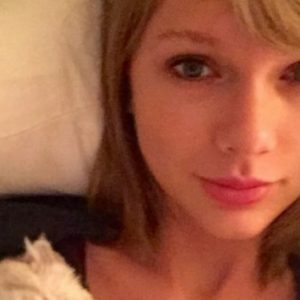 Taylor Swift Nude — The Leaked Pics She Never Wanted You To See!