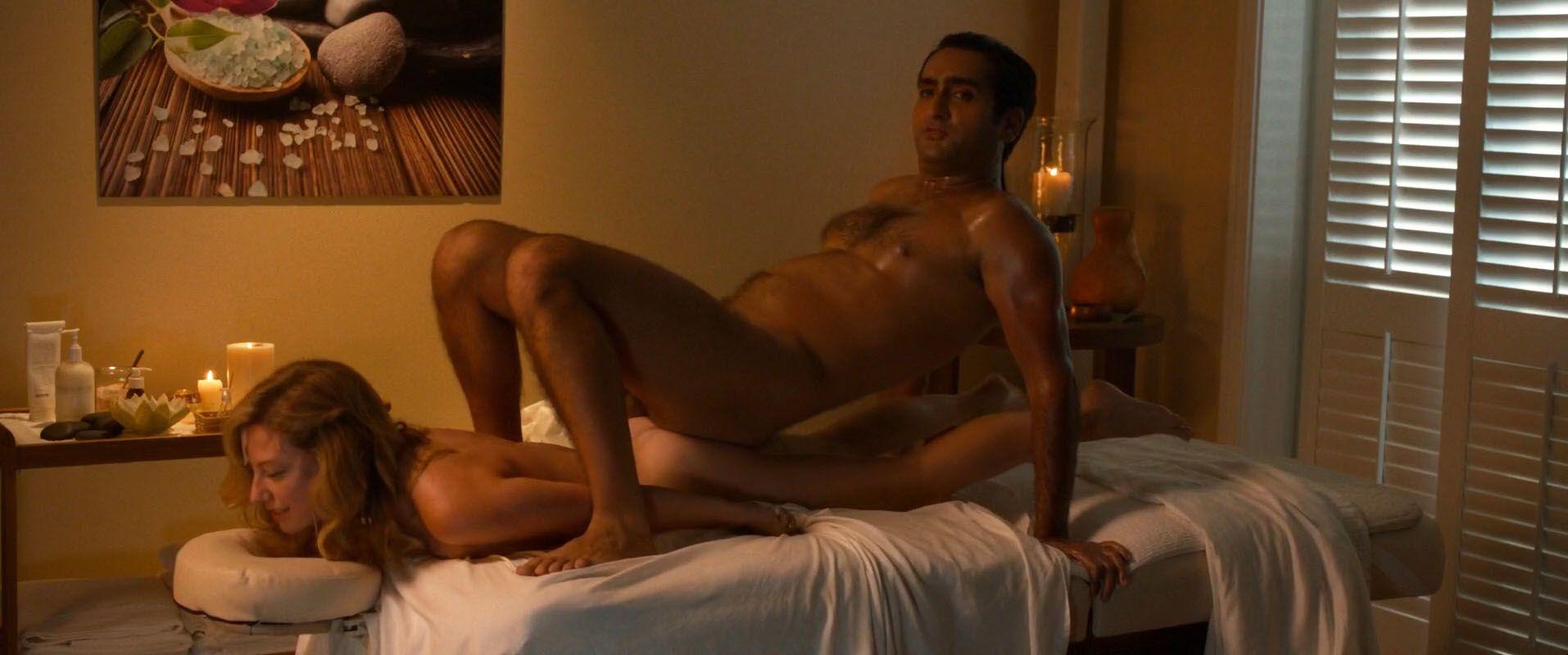 Aubrey Plaza leaked naked pic
