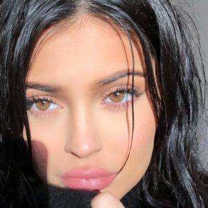 FULL LEAK: Kylie Jenner Nude iCloud Pics