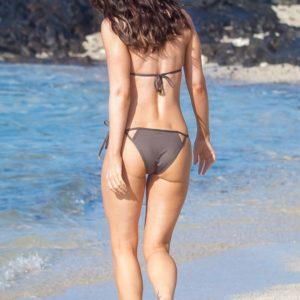 Megan Fox photoshoot