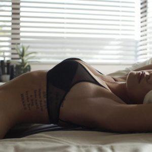 Megan Fox xxx