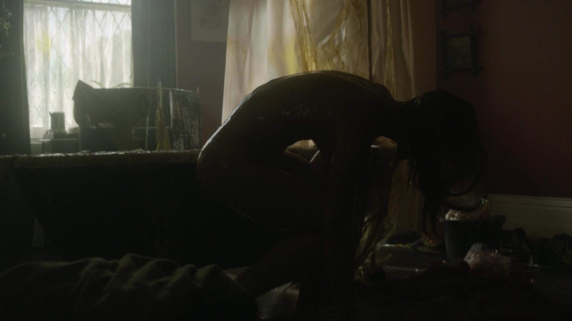 Natalie Dormer hot boobs